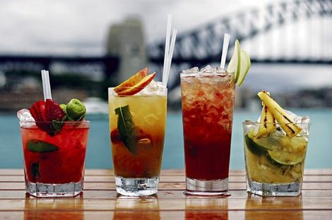 cocktails wideweb  470x312,0