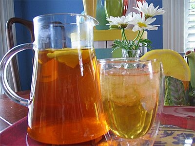 iced tea embassy Full