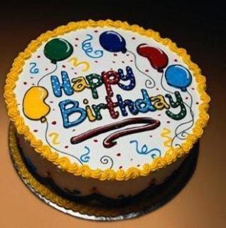 happy birthday cake.thumbnail
