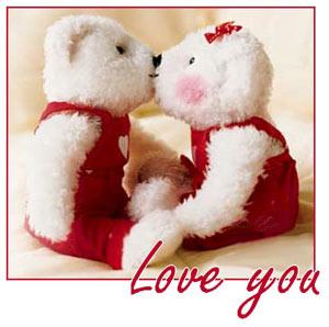 love 1191381460