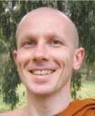 Ajahn Cattamalo was born in Germany, he was ordained in Wat Nong Pa Pong tradition of Venerable...