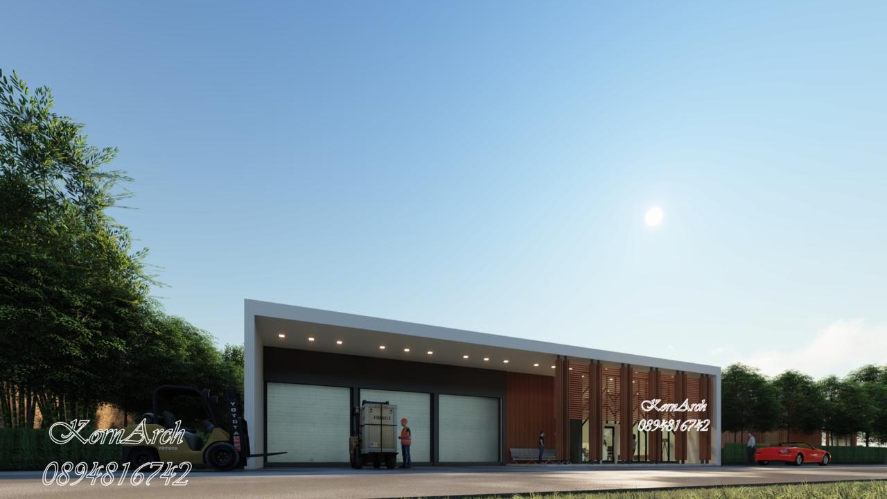 รับออกแบบบ้าน, รับออกแบบโรงงาน, โรงงานโมเดิร์น, รับออกแบบรีสอร์ท, รับทำภาพ3มิติ, 3D,...