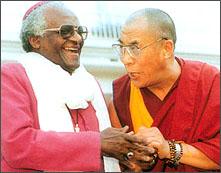 tutu dalai