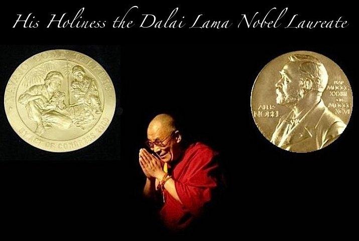 dalai lama 3a