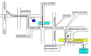 map 1[1]