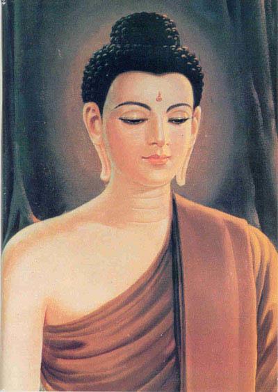 Buddha%20Painting%2002