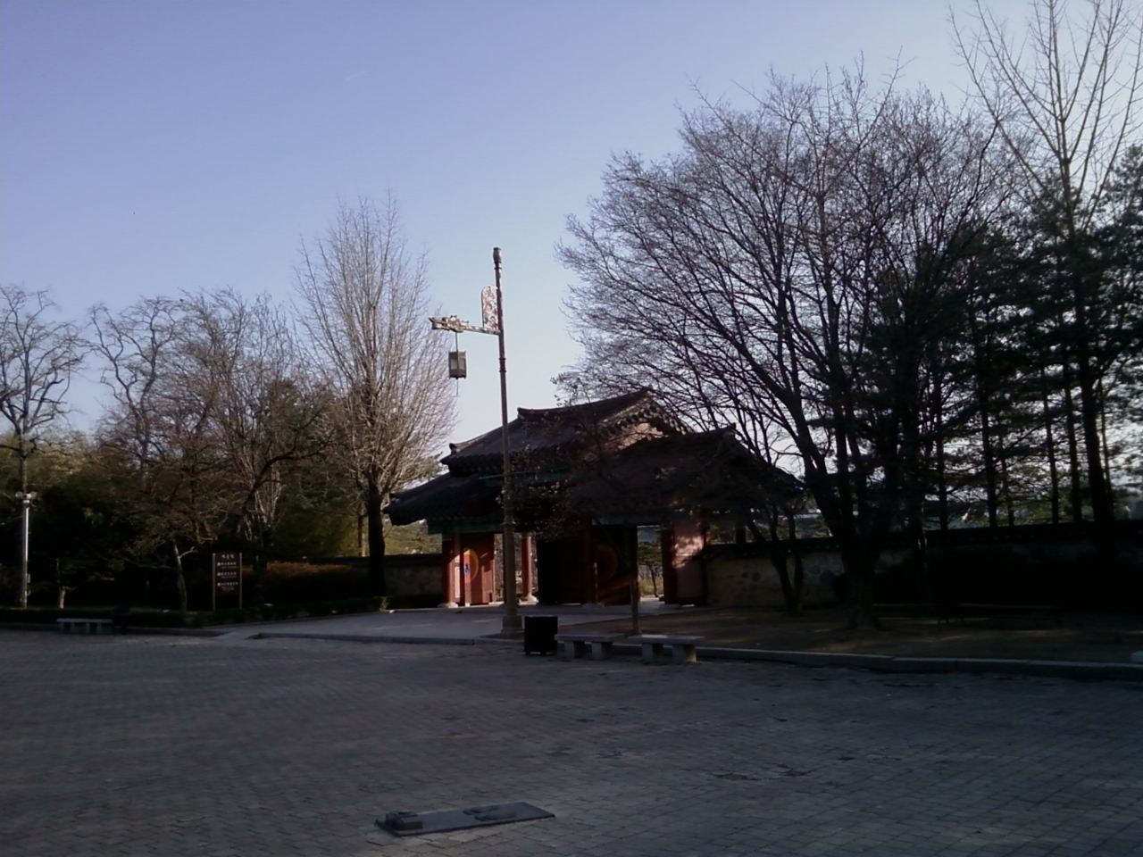 Photo090320 052