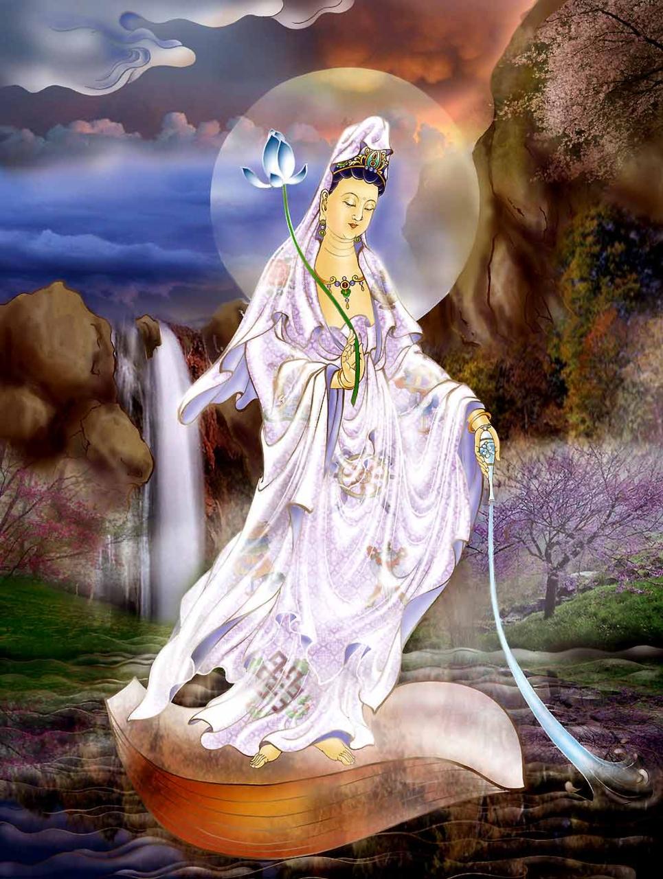 guan yin14