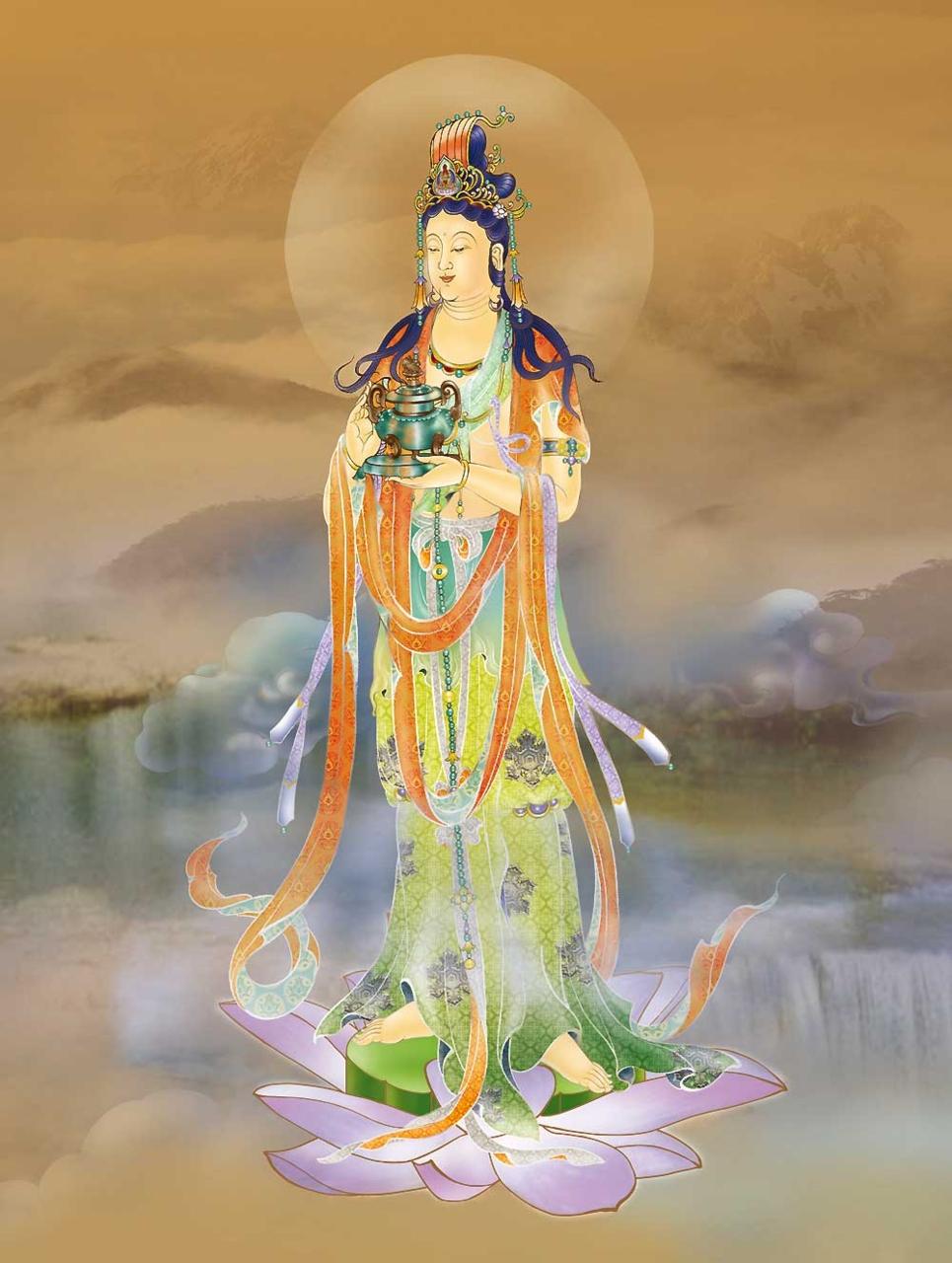 guan yin24