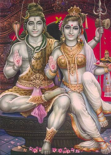 ShivaesShakti 1