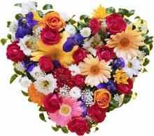 Heart flowers2 220x194