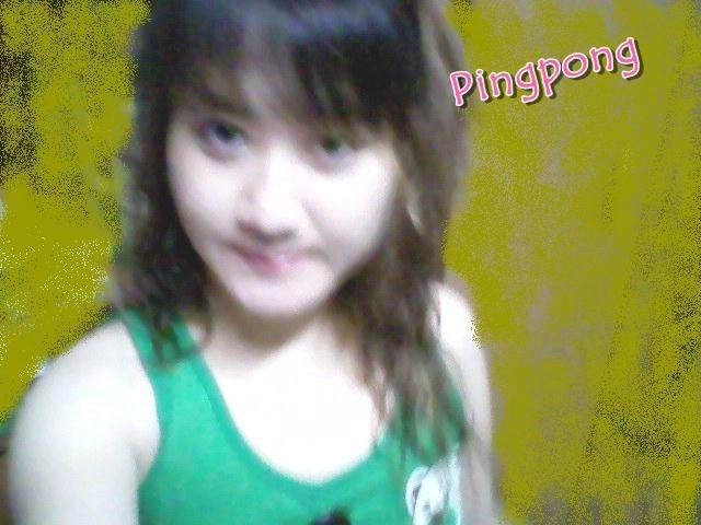 Photo 0039126