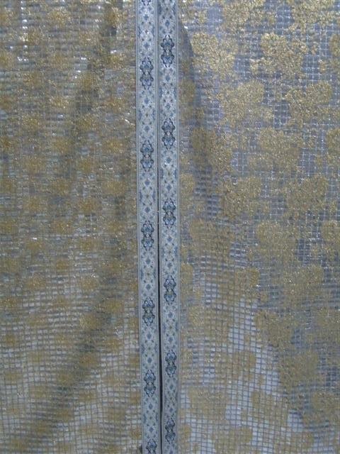 ผ้าห่มพระพุทธรูป