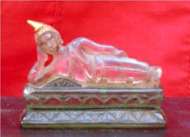 26.BuddhaReclining
