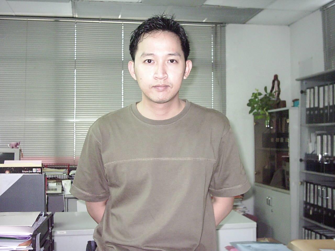PIC 0030
