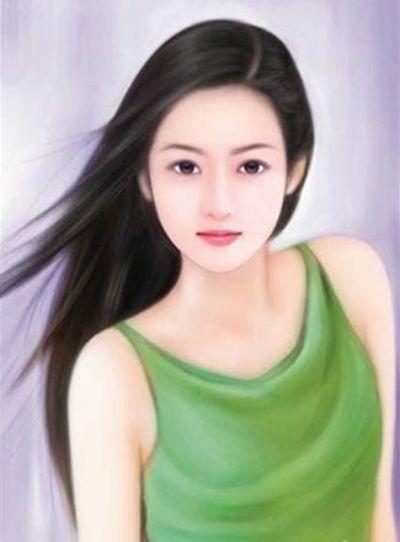 Girl 15