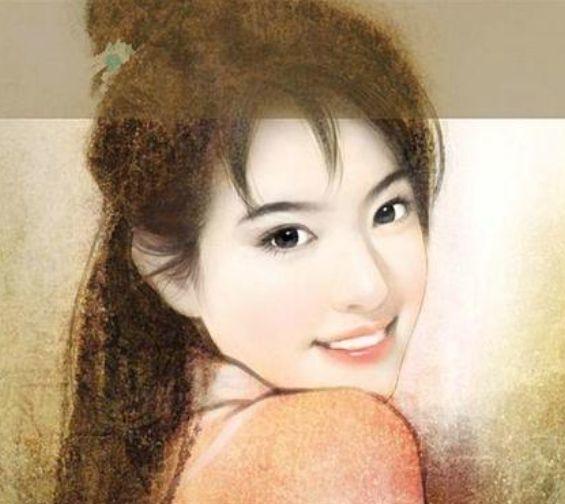 Girl 16