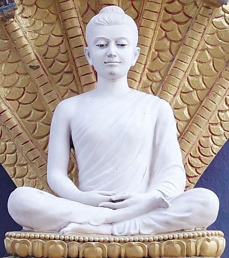 BuddhaImage20091206 2
