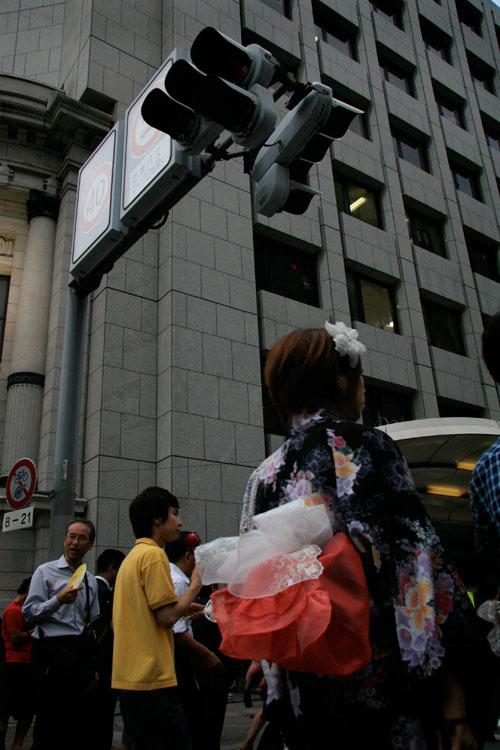 11 IMG 0329  Gion Matsuri