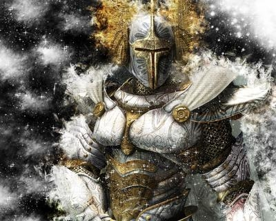 47717 the white knight 01
