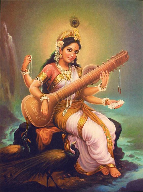 saraswati dollofindia5