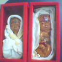 กล่องแดง ลป สมชาย