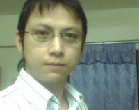 avatar90102 1