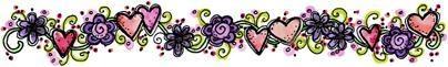 heart line 056