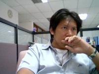 avatar189538 2