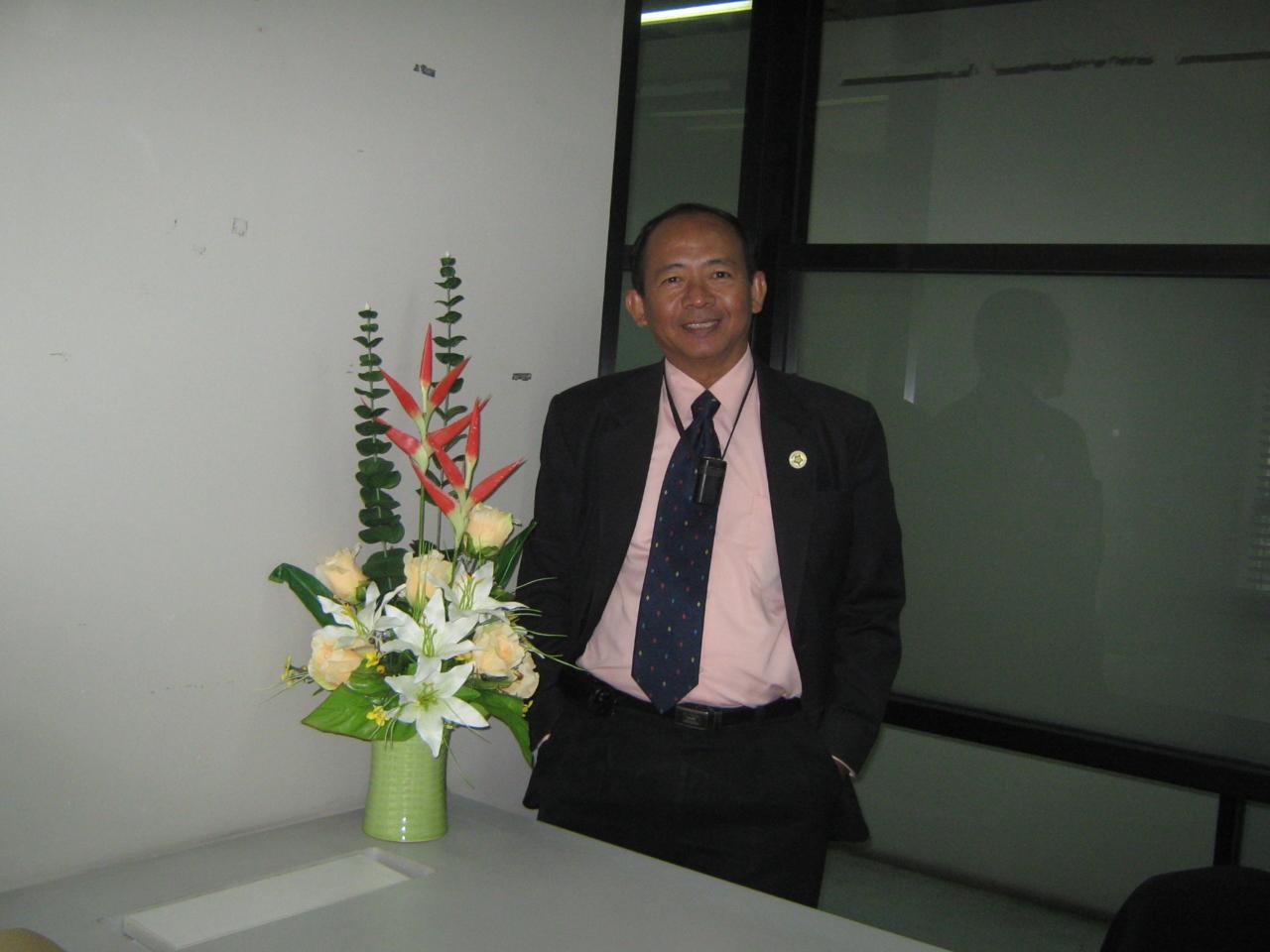 IMG 0697