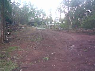 ภาพ017