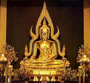 thai buddha 05