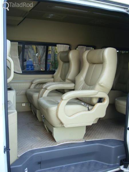 622  รถตู้ ภายใน081-8362544 พีรพงษ์