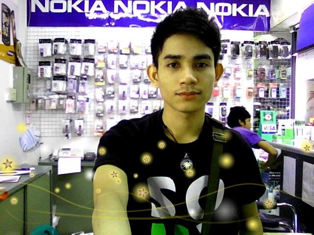 Snapshot 20100624 6