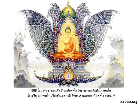 buddha84000 7