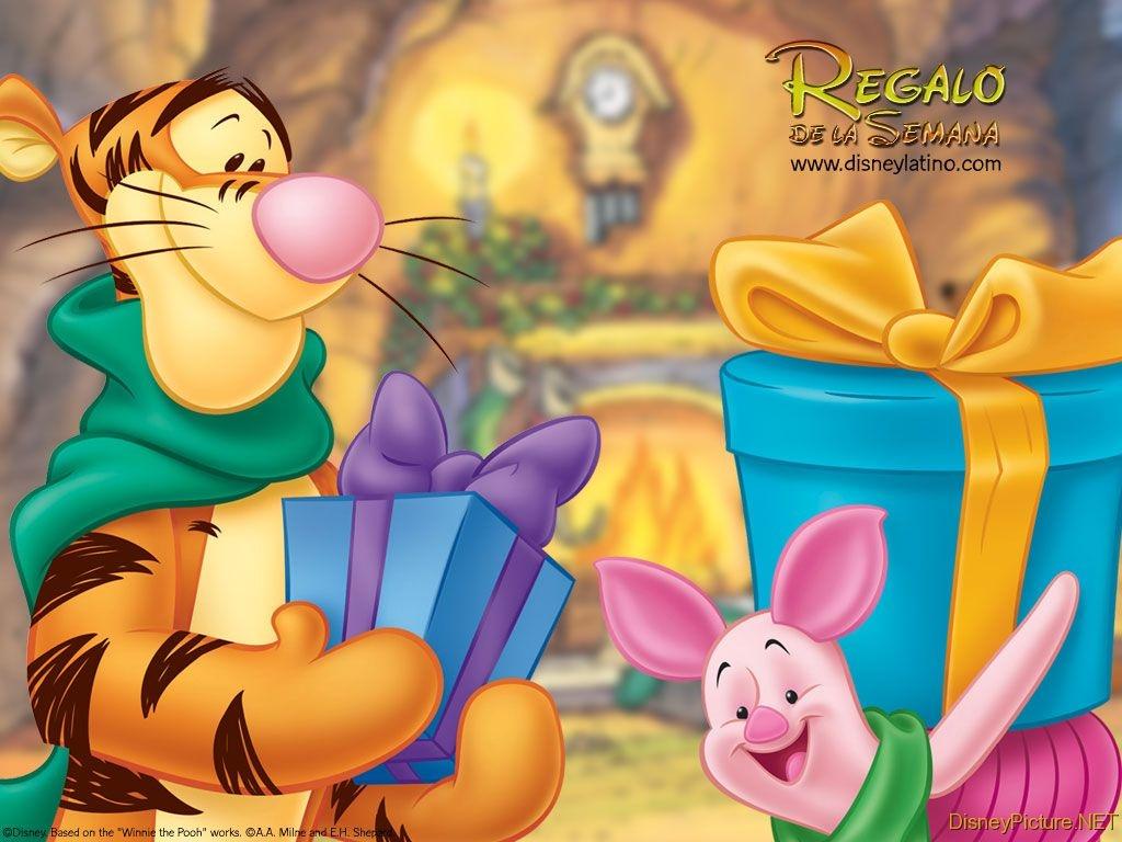 Disney wallpaper download