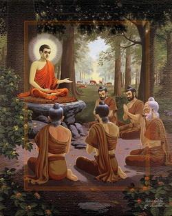 Buddha 35