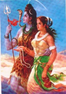 ShivParvati