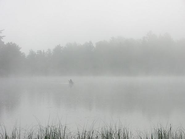 Paddle%20into%20the%20fog