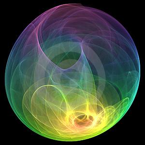 energy ball thumb1892829