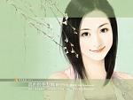 user216165 pic3538 1215740494 thumb