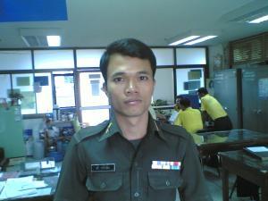 profilepic166735 3 ทวี ธรรมพุทธวงษ์