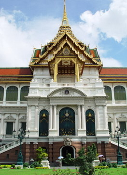 263px chakri mahaprasad throne hall resize