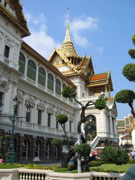 Bangkok 0412%20025