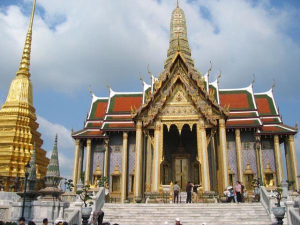 Bangkok 0412%20016