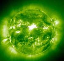 5Ggreen loops and sun2