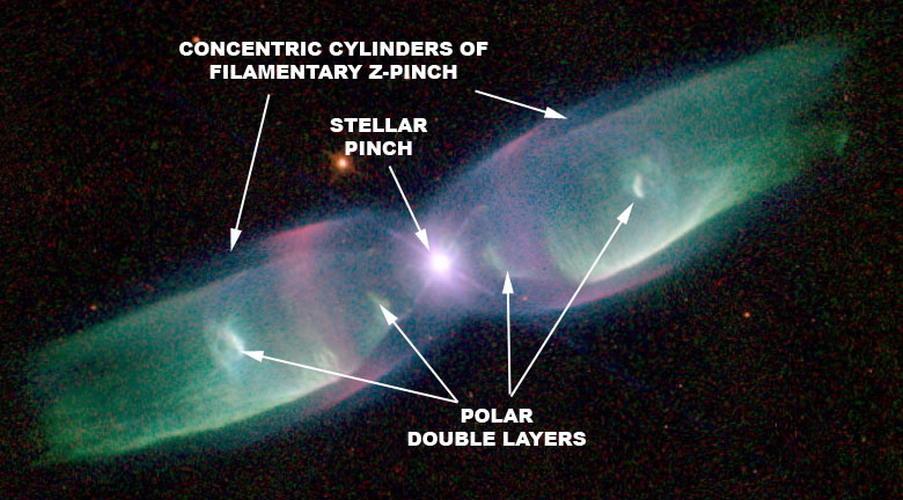 1PlanetaryNebula Pati01