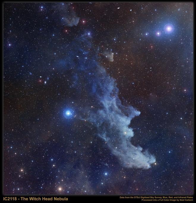 5Witchhead nebula full1