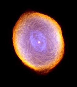 110962main nebula2