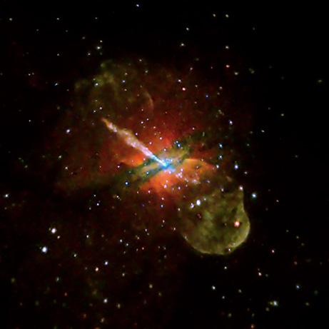 080110 blackhole picture